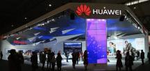 Huawei iki yeni telefonu için tanıtım görseli yayınladı