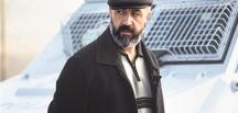Emin Alper'in 'Abluka'sı Avrupa Film Akademisi aday adayı