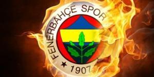 Jeremain Lens, Fenerbahçe'ye transferini açıkladı!