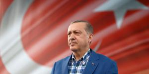 Kulüpler Birliği Vakfı, Cumhurbaşkanı Erdoğan'ı ziyaret edecek