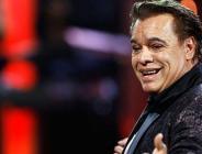 Meksikalı şarkıcı Juan Gabriel öldü