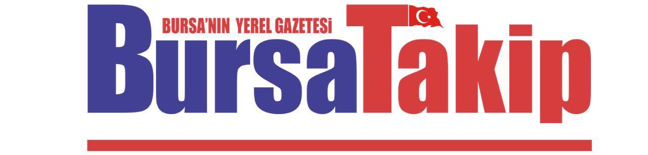 Bursa Takip
