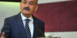 Bakan Müezzinoğlu'ndan yeni asgari ücret açıklaması
