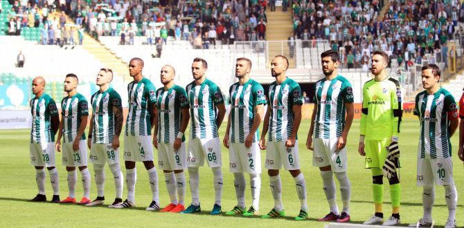 Spor Toto Süper Lig…