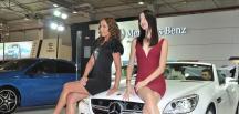 Otomobil tutkunları Bursa'da buluşacak…