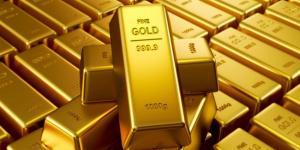 Altının gramı 150 liranın üzerinde