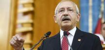 Kılıçdaroğlu: İktidarda 120-180 ByLock'çu var