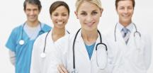 Doktorlar ikinci özel hastanede çalışabilecek