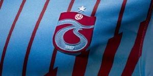Trabzonspor'dan CAS kararı ile ilgili açıklama