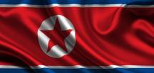 Kuzey Kore'den Trump'a: Savaşın her türlüsüne hazırız