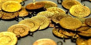 Altının gramı yine yükselişte