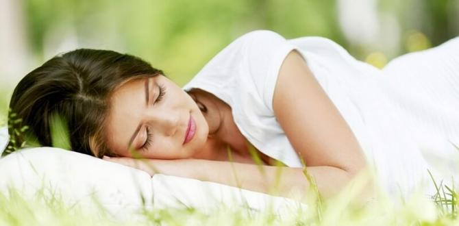 Uyuyarak bahar yorgunluğunu yenemezsiniz!