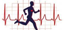 Vücudunuzu yorun, kalbinizi yormayın