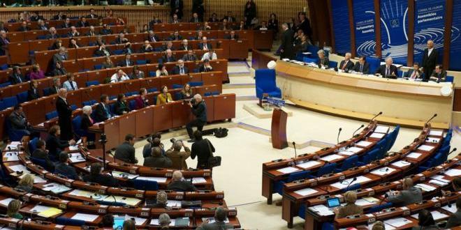 Türkiye için kritik oylama