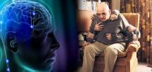 Türkiye'de genç Parkinson hastası fazla