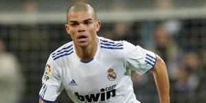 Pepe' ye Türk takımından teklif
