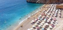 Tatil Rezervasyonları İptal, Paralar İade Edilecek