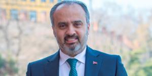 'Okçular' Bursa'da buluşuyor