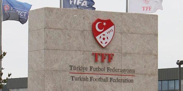 Futbol Kulüplerine Ceza Yağdı