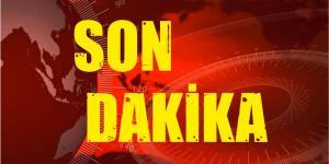 Türk Telekom Binasında Silah Sesleri; Yaralılar Var