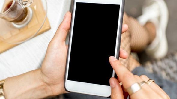GSM Şirketlerinden Flaş Enflasyon Kararı